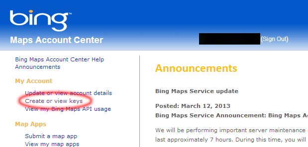 bing_account_center_1