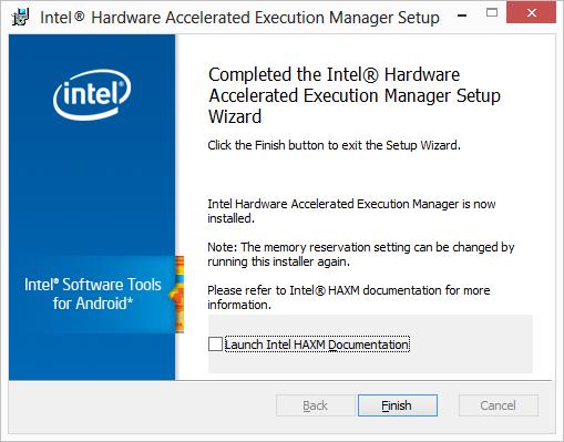 haxm_install_success
