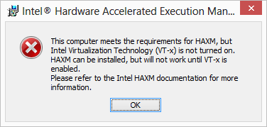 haxm_vt_disabled