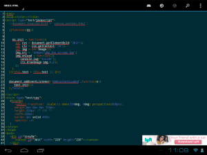 Screenshot_2013-10-16-11-08-45