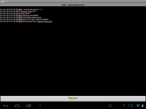 Screenshot_2013-10-16-13-13-32