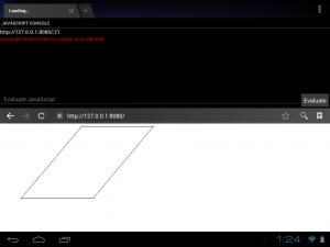 Screenshot_2013-10-16-13-24-33