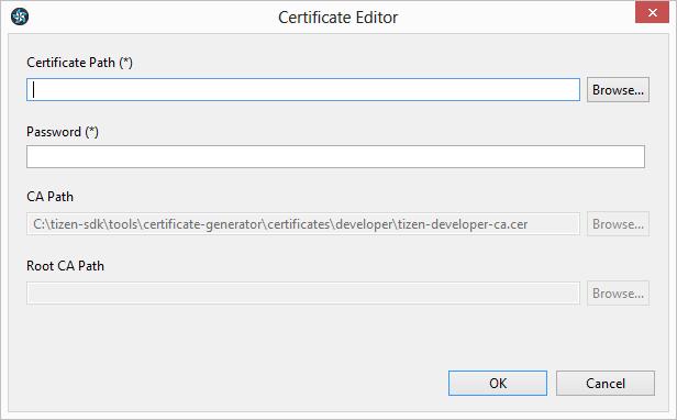 certificate_editor