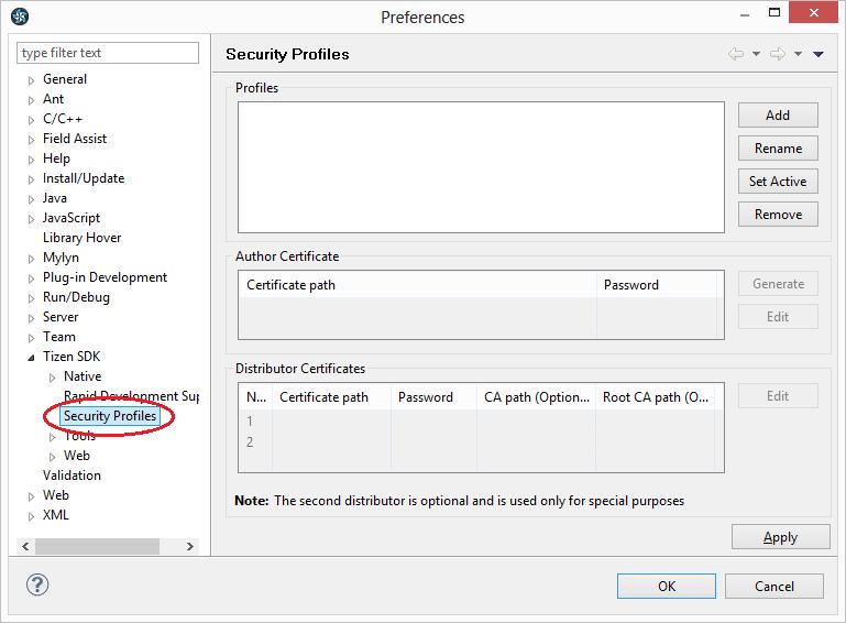 security_profiles