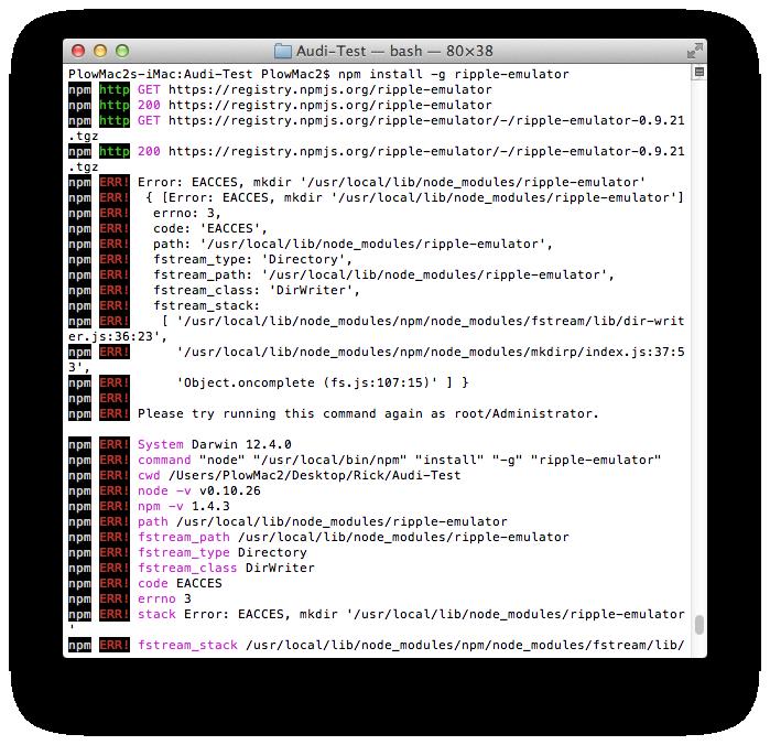 npm_install_err_01