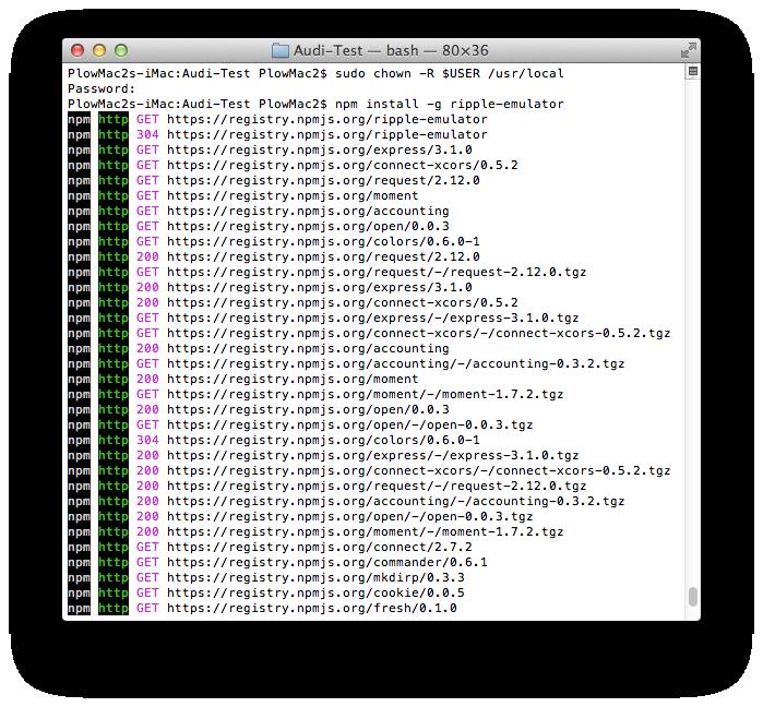 npm_install_err_02