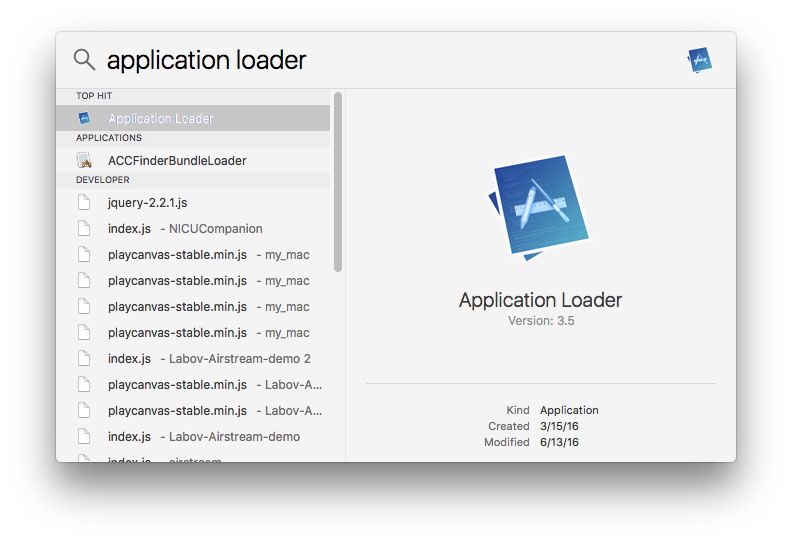 Create Mobile Provisions and P12 files without a Mac for